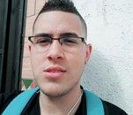 Fotografia de Andres1913, Chico de 20 años