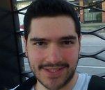 Fotografia de carlos22bsas, Chico de 22 años