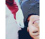 Fotografia de MiaRG15, Chica de 18 años