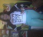 Fotografia de abigail19, Chica de 19 años