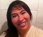Fotografia de Areliti, Chica de 43 años