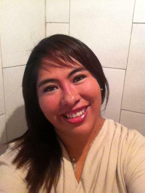 Fotografia de Areliti, Chica de 44 años