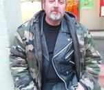 Fotografia de juanmaterrassa, Chico de 50 años