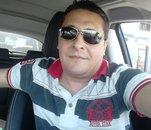 Fotografia de salva4500, Chico de 48 años
