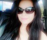 Fotografia de Amannda, Chica de 36 años
