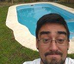 Fotografia de Fedinho, Chico de 36 años