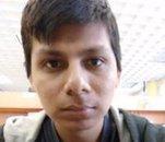 Fotografia de AlamCarmie, Chico de 22 años
