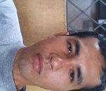 Fotografia de Alex00100101011, Chico de 25 años