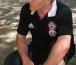 Fotografia de Claudeanton, Chico de 58 años