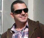 Fotografia de PublicitarioBrazil, Chico de 44 años