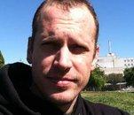 Fotografia de Jonsilver, Chico de 46 años