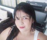 Fotografia de Luisafernanda21, Chica de 40 años