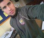 Fotografia de KhrizAngel, Chico de 24 años