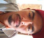 Fotografia de Coyotecojo, Chico de 37 años