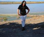 Fotografia de ruth76, Chica de 40 años