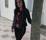 Fotografia de ruth76, Chica de 43 años