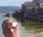 Fotografia de Vivesipuedesss, Chico de 47 años