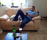 Fotografia de Josediaz00, Chico de 37 años