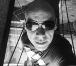 Fotografia de Nachocapitan, Chico de 42 años