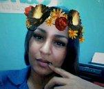 Fotografia de Tranquila14, Chica de 28 años