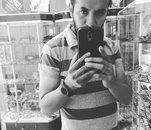 Fotografia de el_isra1980, Chico de 38 años