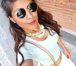 Fotografia de Nena12345, Chica de 27 años