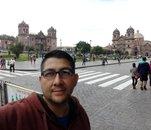 Fotografia de Guillermo_sv, Chico de 41 años