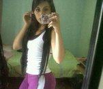 Fotografia de dianita27, Chica de 27 años