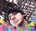 Fotografia de marcks22, Chico de 22 años