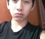 Fotografia de Elvergalarga187, Chico de 22 años