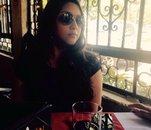 Fotografia de LoreLA, Chica de 23 años