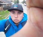 Fotografia de Italoalex29, Chico de 28 años