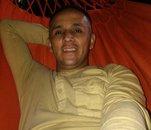 Fotografia de jhongris556, Chico de 40 años
