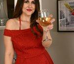 Fotografia de Kalya, Chica de 41 años