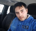 Fotografia de Lobitohot_86, Chico de 34 años
