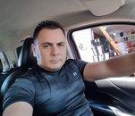 Fotografia de urielguapo, Chico de 40 años