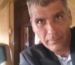Fotografia de ernestosantiago, Chico de 43 años