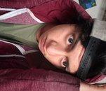 Fotografia de Gabrielle0027, Chico de 19 años