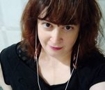 Fotografia de Belencita77, Chica de 44 años