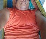 Fotografia de Yunior33, Chico de 44 años