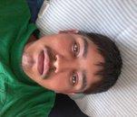 Fotografia de Alejjan13, Chico de 21 años