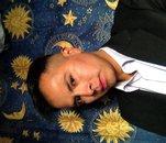 Fotografia de Ronalf, Chico de 23 años