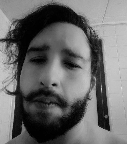 Fotografia de ecamilof, Chico de 26 años