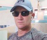 Fotografia de Xavi0808, Chico de 46 años