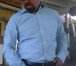 Fotografia de Vaquerizo69, Chico de 43 años