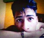Fotografia de Carlos_r05, Chica de 18 años