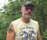 Fotografia de Calero003, Chico de 57 años