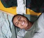 Fotografia de Ricko9, Chico de 23 años