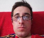 Fotografia de Sergicold890, Chico de 23 años