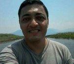 Fotografia de JAPM45, Chico de 45 años